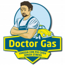 Doctor Gas